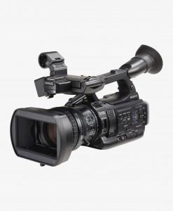 Sony PMW200