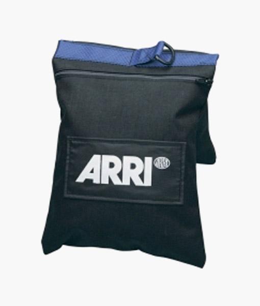 Arri-Sand-Bags