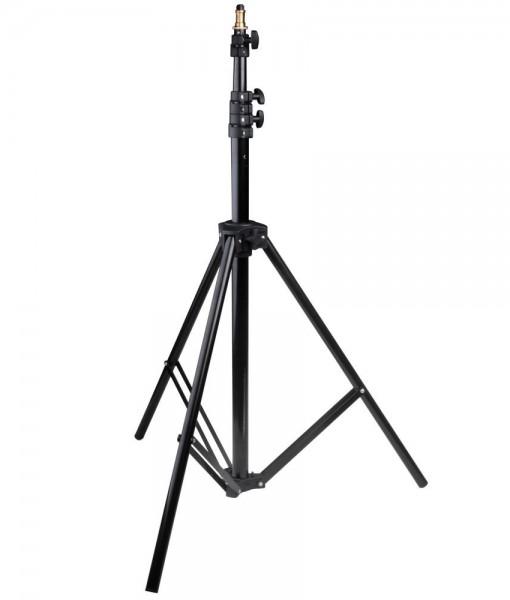 LightingStand