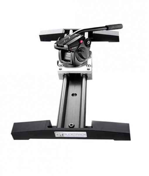 glidetrack-slider-hd-1-5m---kit
