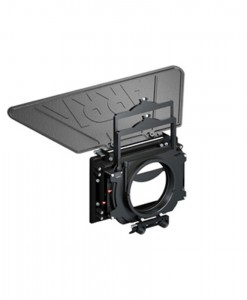 Arri MMB-2 Mattebox For Rent At Film equipment Hire