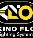 Kino Flo Tegra 4 Foot 4Bank DMX for rent at Film Equipment Hire