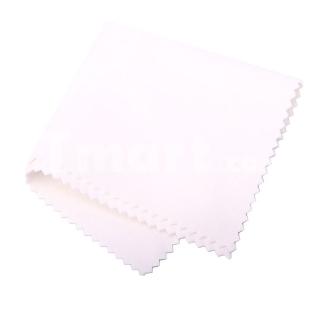 Calocoat Lens cloth 8
