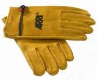 Arri Gaffer Gloves