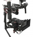 DJI Ronin for rent at film equipment hire
