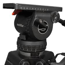 sachtler video25