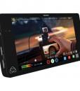 Atomos Shogun 4K Recorder to rent at Film Equipment Hire