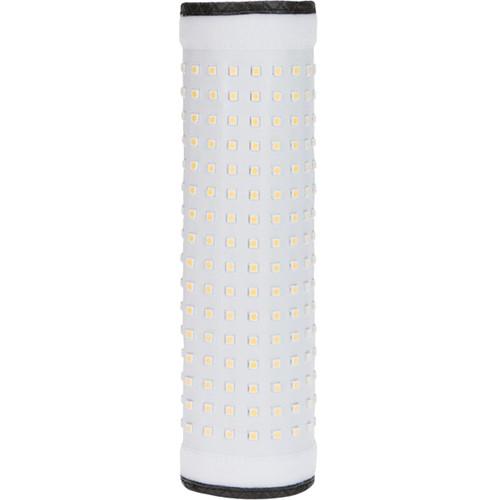 Westcott Flex Daylight LED Mat for rent at Film Equipment Hire