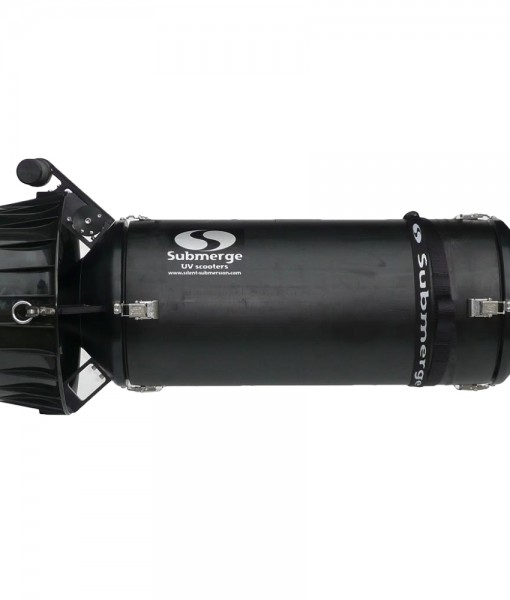 Silent Submersion Underwater Scooters for rent at Film Equipment Hire