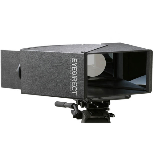 EyeDirect Mark II for rent at Film Equipment Hire