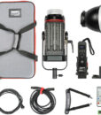 Aputure C300D for rent at Film Equipment Hire