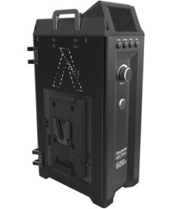 Aputure LS 600d Daylight LED for rent at Film Equipment Hire