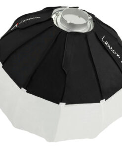 Aputure Lantern Softbox for rent at Film Equipment Hire