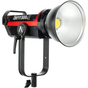 Aputure C300D for rent at Film Equipment Hire
