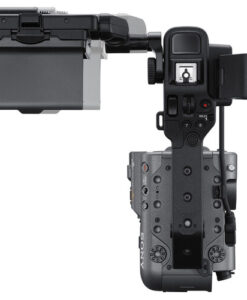 Sony Fx6 for rent at Film Equipment Hire Ireland