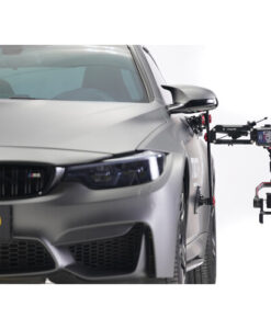 Tilta Hydra Car Mounting System for Ronin RS2 for rent at Film Equipment Hire